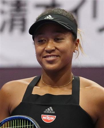 世界 ランキング テニス 女子