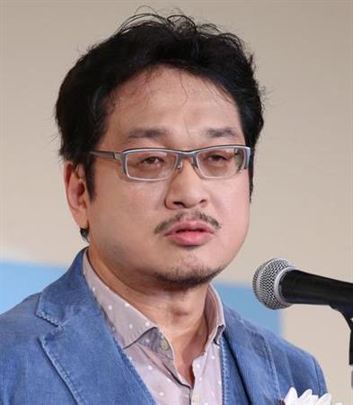 Photo of やくみつる氏、夏場所「開催できるとも思っていなかった」7月開催場所変更を評価 | サンケイスポーツ