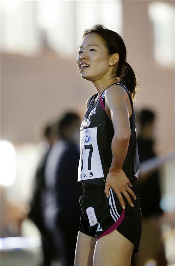 田中希実 (陸上選手)の画像 p1_11