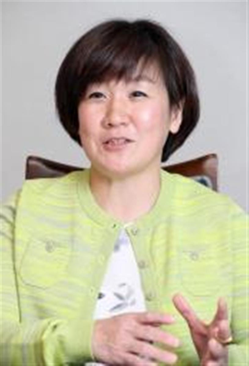 ベテラン記者コラム(29)】セルフプロデュースに長けた谷亮子 ...