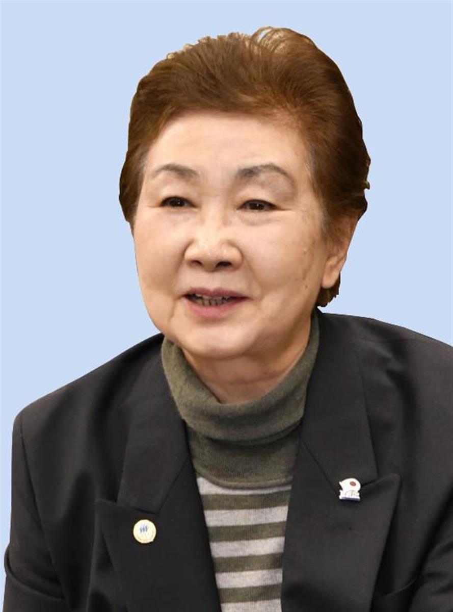 小野清子の画像 p1_25
